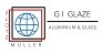 G.I. Glaze Aluminium & Glass