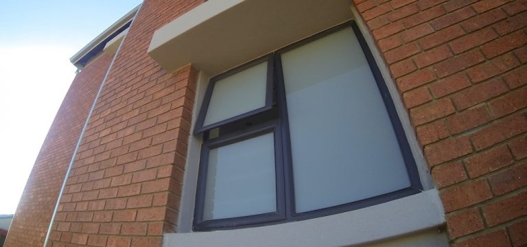 Top Hung Casement Windows
